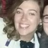 Picture of Federica Rossetti