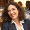 Picture of Benedetta Magri